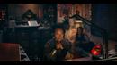 1x01 DearWhitePeople01.png