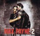 Max Payne: Chronicles