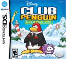CP Elite Penguin Force box art.png