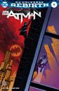 Batman Vol.3 31 variante.png