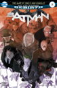 Batman Vol.3 31.png