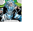 Hippocrates from Doctor Strange Vol 2 39 001.jpg