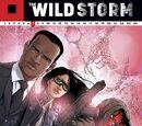 The Wild Storm Vol 1 7
