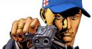 Kingsman Comics Slider.png