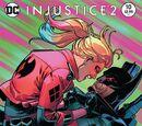 Injustice 2 Vol 1 10