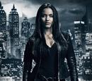 Tabitha Galavan (Gotham)