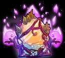 Athena's Globe IV
