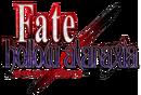 Hollow ataraxia logo.png