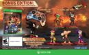 Sonic Forces Preorder Bonus XBOX.png