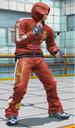 Tekken Tag Tournament2 Slim Bob P1 Outfit.png