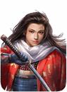 Kenshin Uesugi 5 (NAOS).png