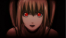 Death Note - Shinigami Eyes.png