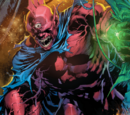 Despero (Earth-2310)