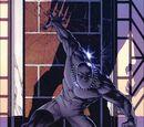 Peter Parker: The Spectacular Spider-Man Vol 1 298