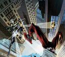 Ben Reilly: Scarlet Spider Vol 1 11
