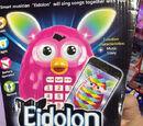 Eidolon Funny (Furby Fake)