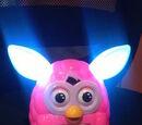 Furby Boom Fakes