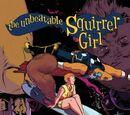 Unbeatable Squirrel Girl Vol 2 27
