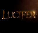 """Uniwersum serialu """"Lucyfer"""""""
