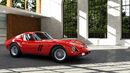 FM5 Ferrari 250 GTO.jpg