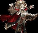 Veronica (Fire Emblem)