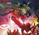 Batman: The Red Death Vol.1 1