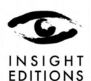 Insight Editions