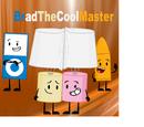 BradTheCoolMaster