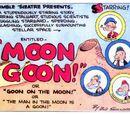 Moon Goon!