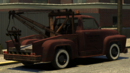 Towtruck-TLAD-rear.png