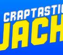 CraptasticJack
