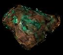 Руда (Skyrim)