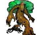 Beamstryder, Great Oak Nymph