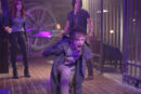 TG-Promo-1x02-rX-13-Andy-Dreamer-Thunderbird.jpg
