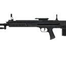 CMR-76