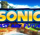 Sonic: Past & Future