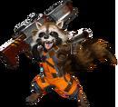 Rocket Raccoon (Earth-30847) from Marvel vs. Capcom Infinite 0001.png