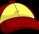 Swing Batta Batta Hat