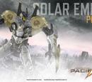Solar Prophet
