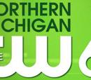 WBVC (The CW Plus)