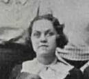 Lillian Chestney