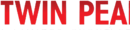 Logo-TR.png