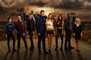 Lucifer season 1 promo (2).jpg