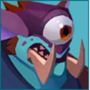 Creatureicon adult Mountain Cyclops.png