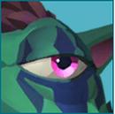 Creatureicon adult Riftborn Cyclops.png