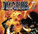 Thanos Vol 2 11/Images