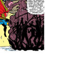 Conjurer's Sphere from Doctor Strange Vol 2 48 001.jpg