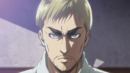 Erwin resolves to learn the truth.png