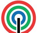 ABS-CBN Program Schedule