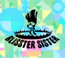 Blisster Sister